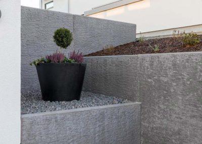Exklusiva-betongmurar