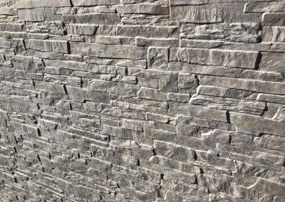 Exklusiva-betongmurar-monst