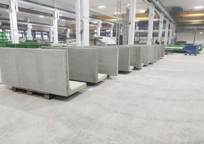 Exklusiva-betongmurar-var-f