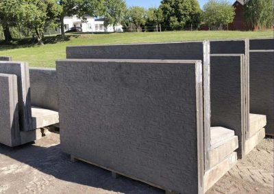betong-l-stod