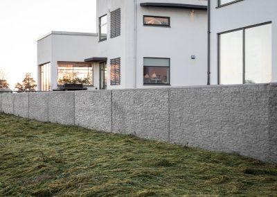 Betongexperten-exklusiv-mur