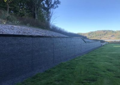 exklusiv-lang-mur