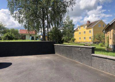 snygg-mur
