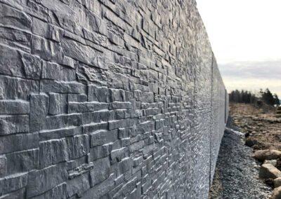 narbild-exklusiv-mur